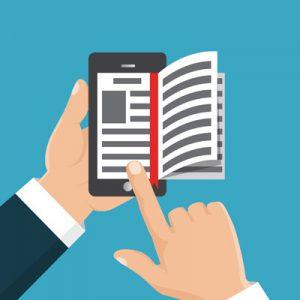 mobile-online-flip-book