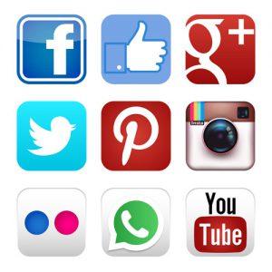 wordpress issuu (social-media)