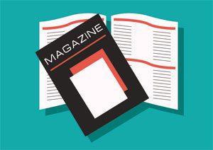 calameo vs joomag (magazine)