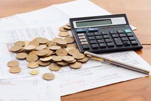 cost-calculator