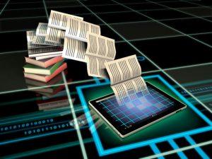 online-flipbook