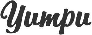 yumpu-logo