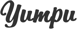 yumpu logo